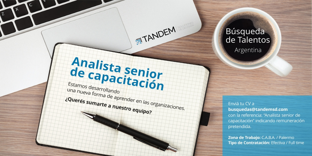 tandem-busqueda_talento_learning
